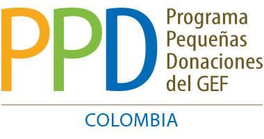PPD Colombia