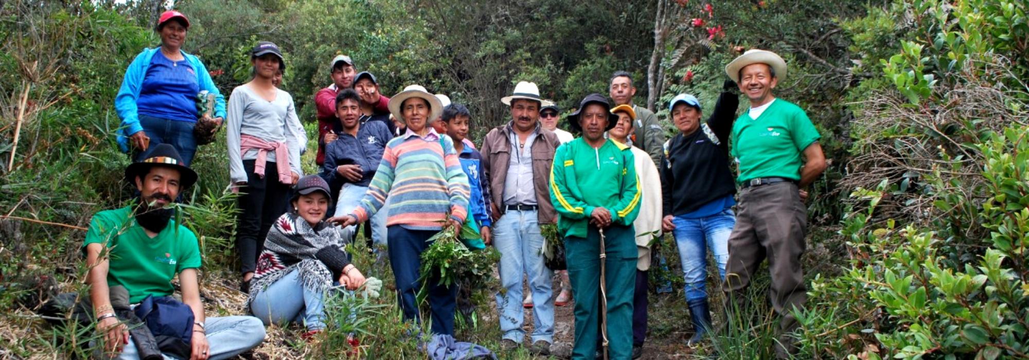 Instituto de Ciencias Agroindustriales y del Medio Ambiente (ICAM)